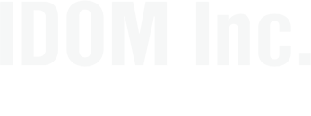 IDOM Inc. RECRUITMENT 2021